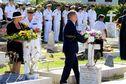 ANZAC day, hommage aux soldats océaniens victimes de la 1ère guerre mondiale