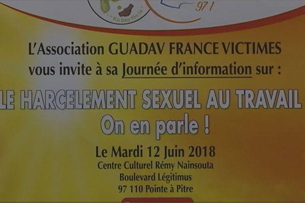 gUADAV FRANCE VICTIMES