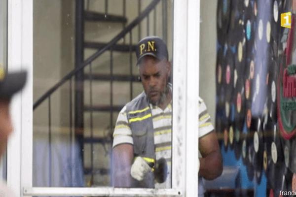 Deux journalistes assassinés à la station FM 103 en République dominicaine