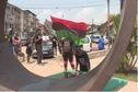 Traite négrière et esclavage : début d'un procès historique lundi matin en Martinique