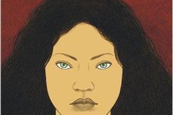 La légende de Marukoa, l'île mystérieuse de Tumata Robinson