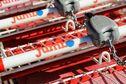 Jumbo Score devient Run Market: quelles différencesdepuis le 1er juillet ?