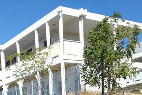 20160930 Lycée J Hinglo