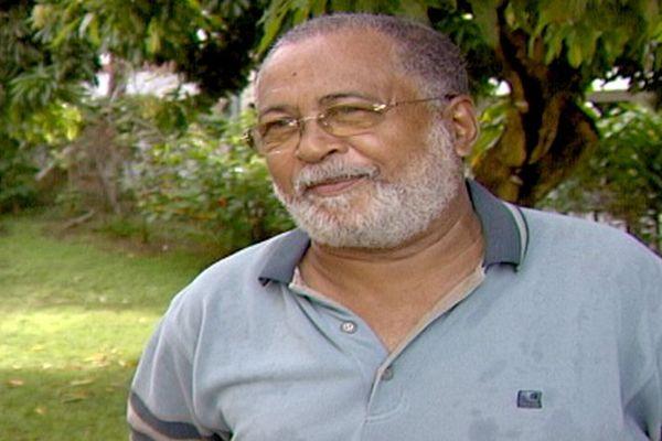 Arthur Régis