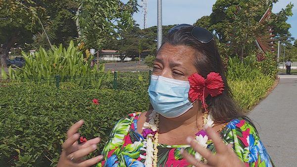 Quand l'avenir des Polynésiens fonctionnaires d'Etat est suspendu aux CIMM et à l'ITR