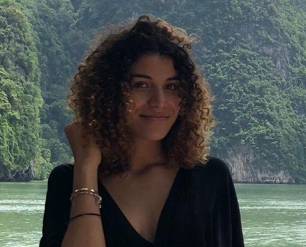 Léa Morisset