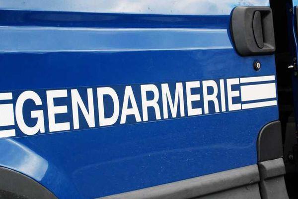 Gendarmerie de Kourou