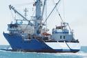 Après une première demande réunionnaise, un appel national pour une vaccination prioritaire pour les marins
