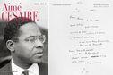 Aimé Césaire, la biographie monumentale de la chercheuse Kora Véron
