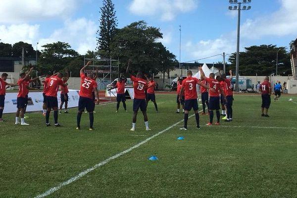 jioi 2019 foot reunion - maldives 180719