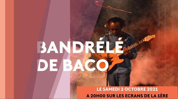 Baco de Bandrélé
