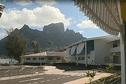Le lycée de Bora Bora ouvrira ses portes à la rentrée d'août 2018