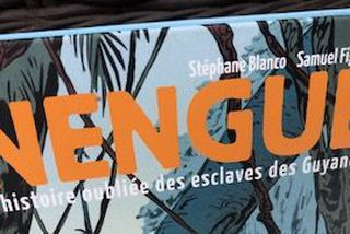 Nengue