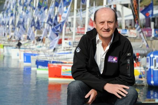 Pierre Bojic