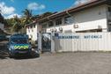 Rivière-Pilote : le corps d'une femme tuée de plusieurs coups de couteau découvert à son domicile