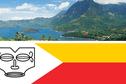 Marquises Unesco : la demande de classement déposée