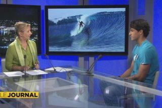 Trials Billabong Pro Tahiti : Taumata Puhetini renouvellera-t-il son exploit ?
