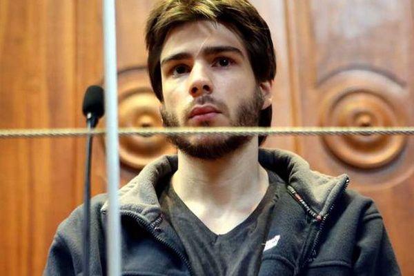 Anthony Draoui verdict