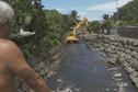 Intempéries : le point sur les travaux de reconstruction