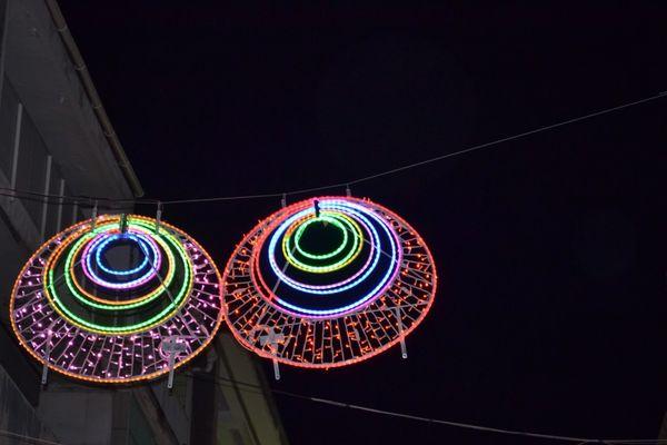 Lumières de la ville2
