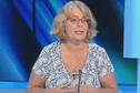 Centre hospitalier de Cayenne : la directrice Agnès Drouhin avoue ses difficultés à recruter des médecins