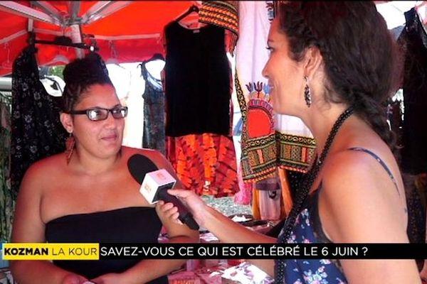 Kozman la kour : Savez-vous ce qui est célébré le 6 juin ?
