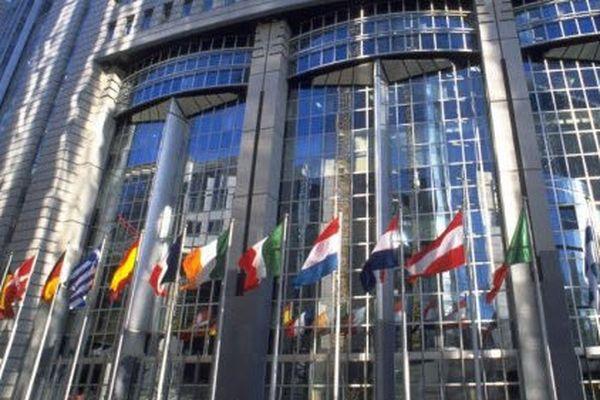 L'OCTA cherche deux stagiaires pour étudier à Bruxelles