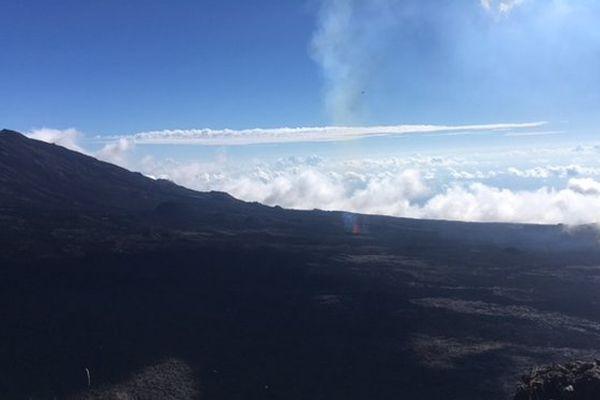 Volcan 1 février 2017 2
