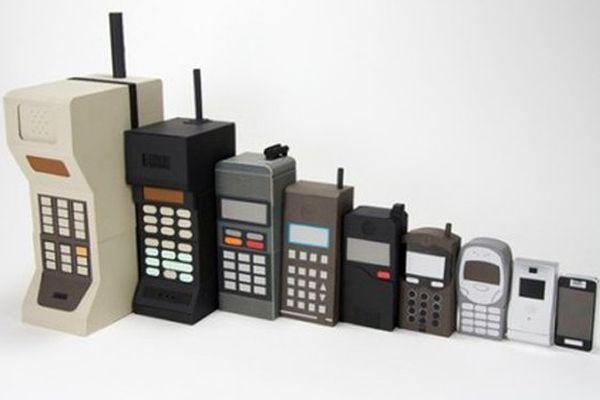téléphones mobiles .jpeg