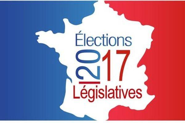 Législatives Guadeloupe