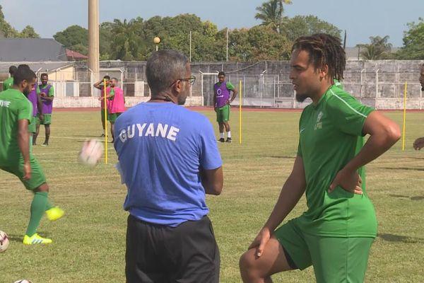 Football : les Yana Doko repartent en campagne