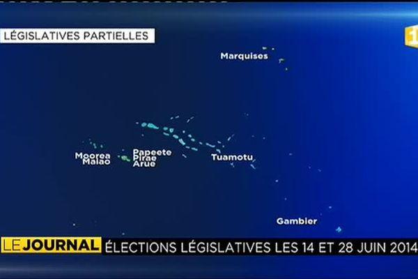 Législatives partielles : Maïna Sage officialise sa candidature