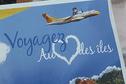 Air Calédonie : une panne qui coûte cher