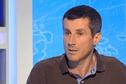 Les coupures d'électricité à répétition correspondent au standard d'un département rural français