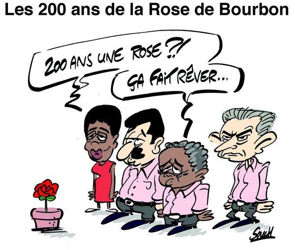 20170911 - Souch - Rose Bourbon