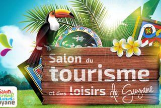 Salon du tourisme 2019