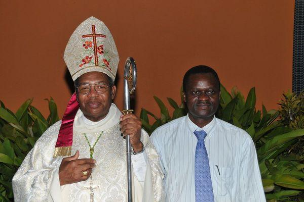 Mgr. Ernest Cabo 3