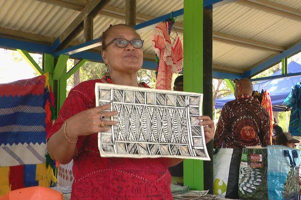 Journée Wallis et Futuna 2