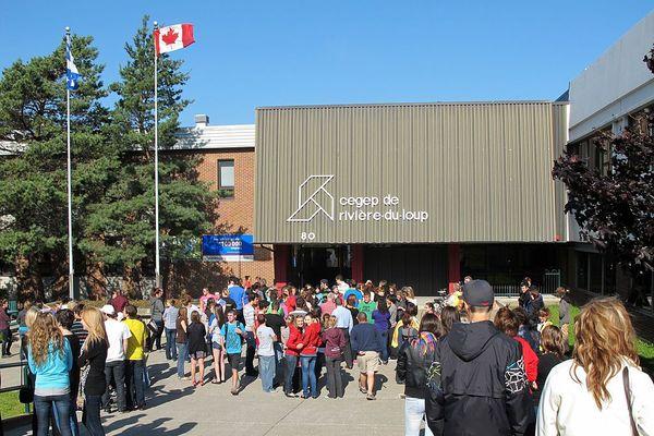 Coronavirus : 162 étudiants réunionnais privés d'études au Québec à la rentrée prochaine