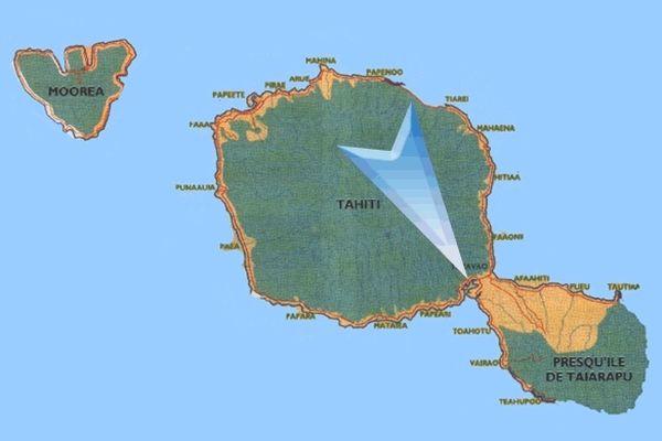 Taravao