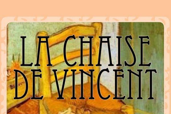 20160610 La chaise de Vincent kd