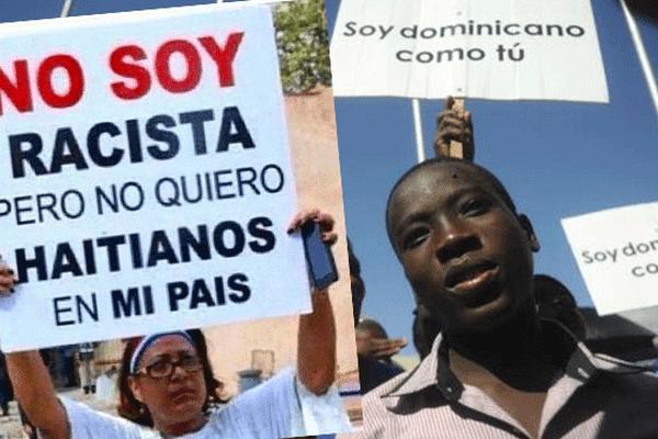 Boycott République Dominicaine