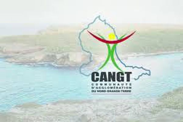 CANGT