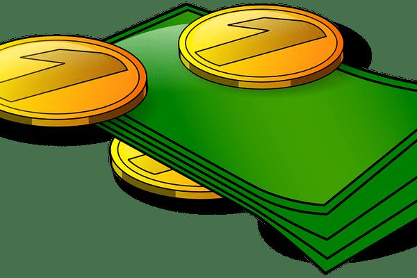 La Polynésie française 39 % plus chère que la métropole