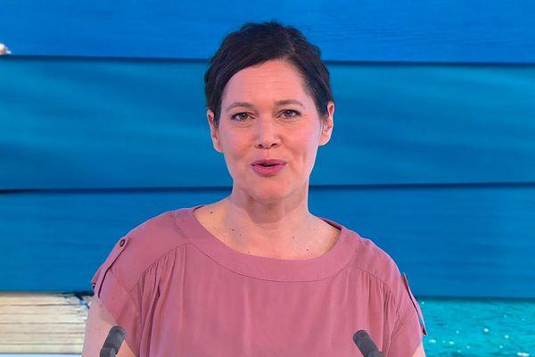 Marie Radovic Hebdo Outre-mer 12