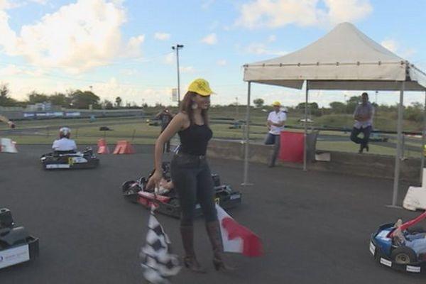 20161202 Karting