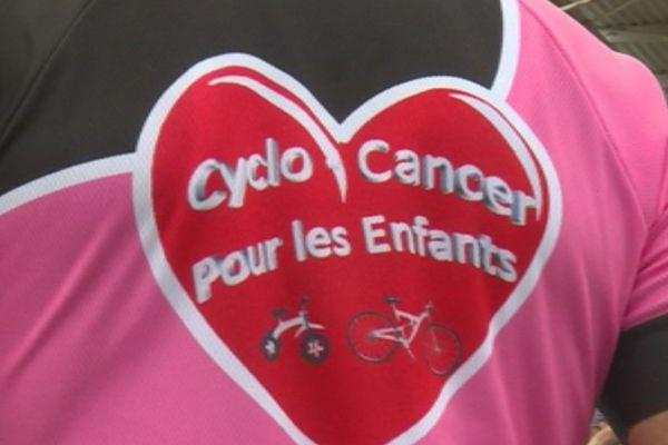 Cyclo-cancer 2016