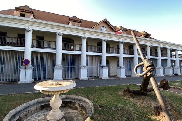 Plan de déconfinement : les mesures applicables en Guyane