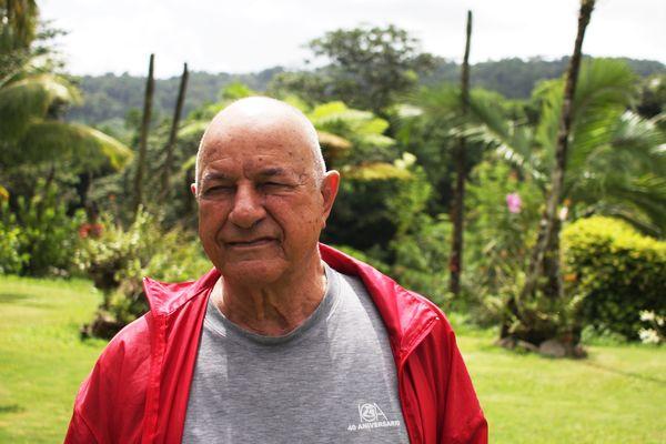Dr Arabel Elias Iglesias