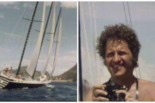 Joe Dassin Guadeloupe
